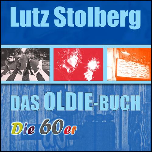 R.SA-Oldie-Buch - Die 60er